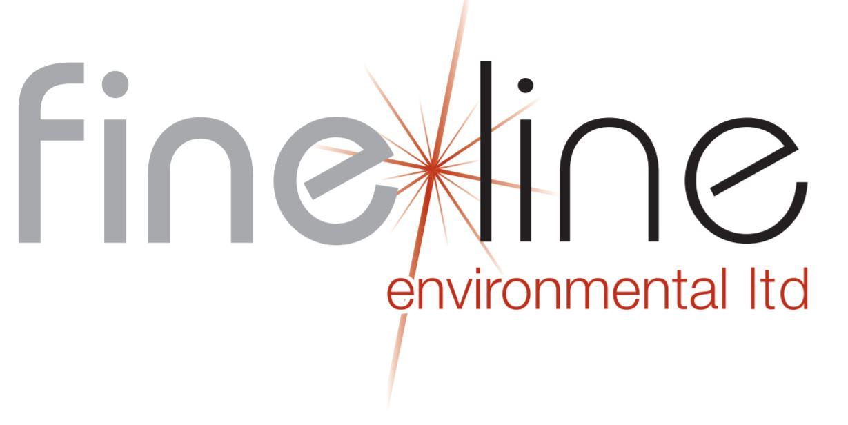 Call Fine Line Environmental Ltd for asbestos removal in Devon